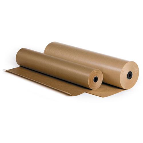 Füllmaterial für Verpackungen
