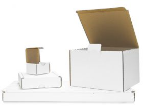 Versandkarton Fold-Box