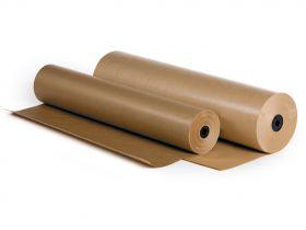 Natron-Kraftpapier Packpapier