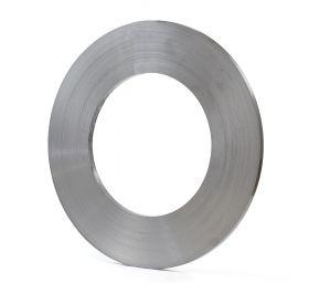 Stahlbänder