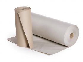 Stopfpapier