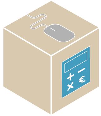 Kartonkalkulator