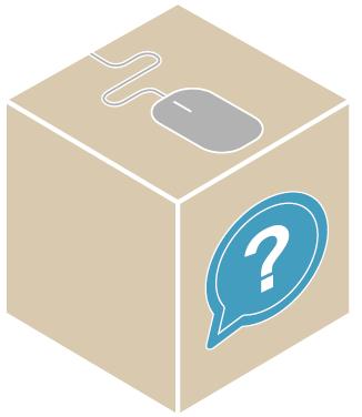 individueller faltkarton nach maß anfragen